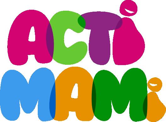 ACTIMAMI
