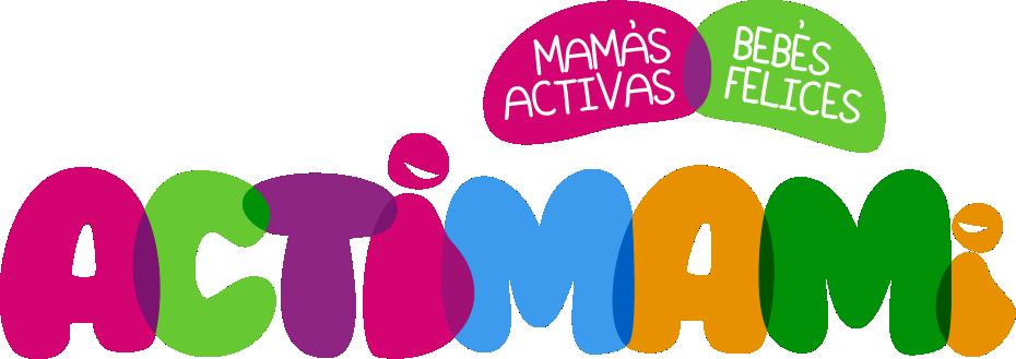 Bienvenidas a ACTIMAMi:  ejercicio para embarazadas y para mamás con bebés